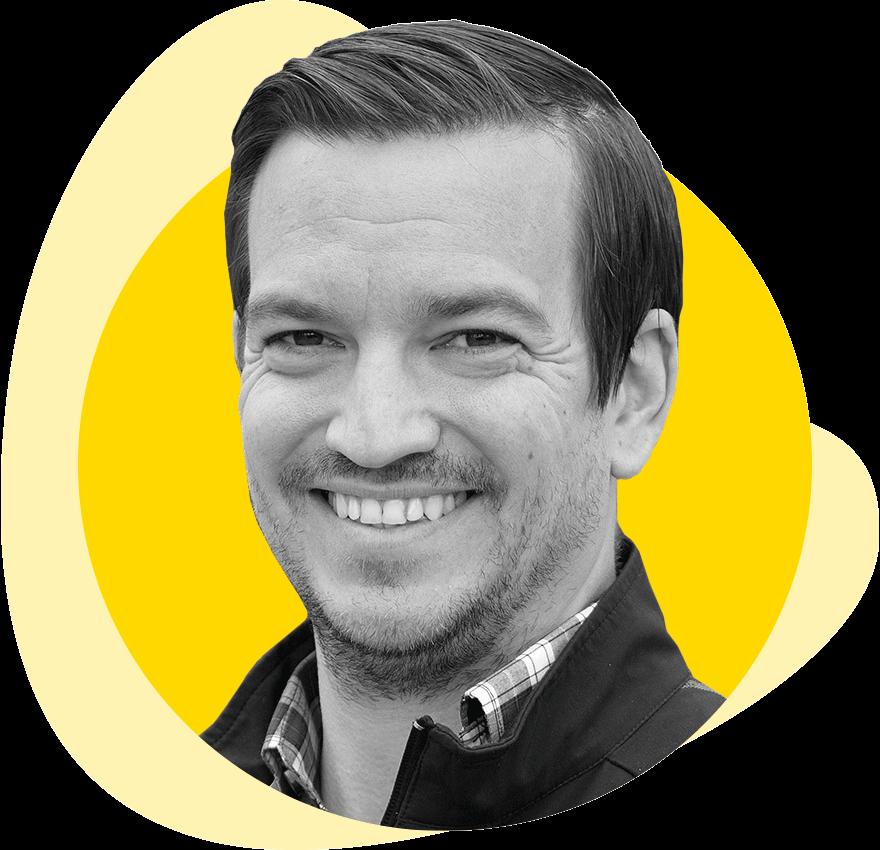 Contact The CheckProof Team - Håkan Holmgren